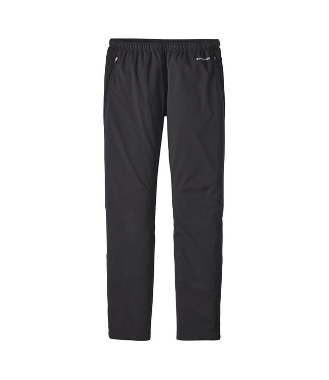 Patagonia Patagonia Men's Wind Shield Pants
