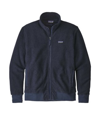 Patagonia Patagonia Men's Woolyester Fleece Jacket