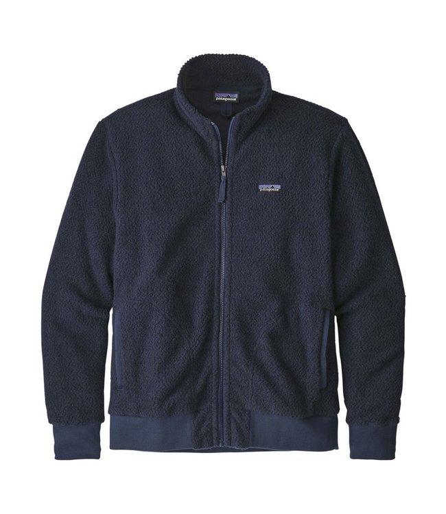 Patagonia Patagonia Men's Woolyester Fleece Jacket