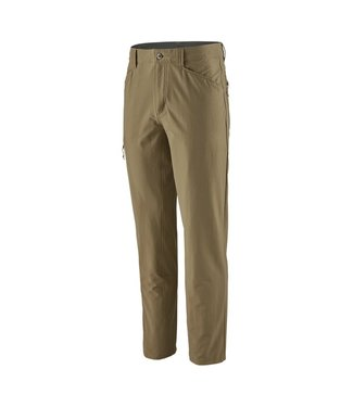 Patagonia Patagonia Men's Quandary Pants - Regular Length