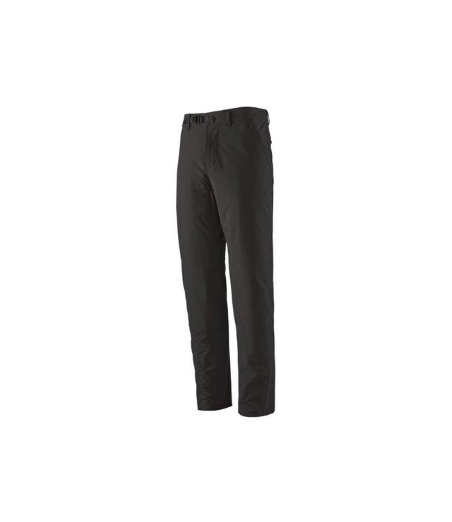 Patagonia Patagonia Men's Stonycroft Pants - Short Length