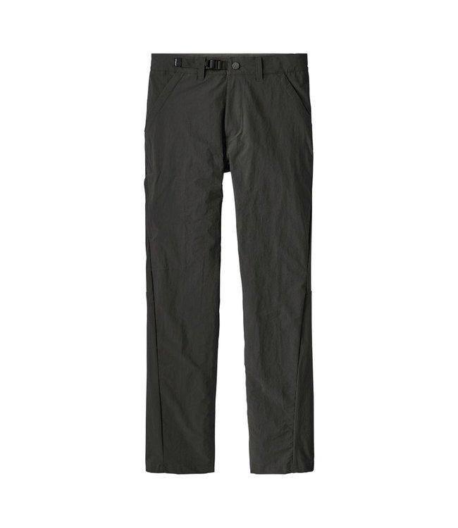 Patagonia Patagonia Men's Stonycroft Pants - Regular Length