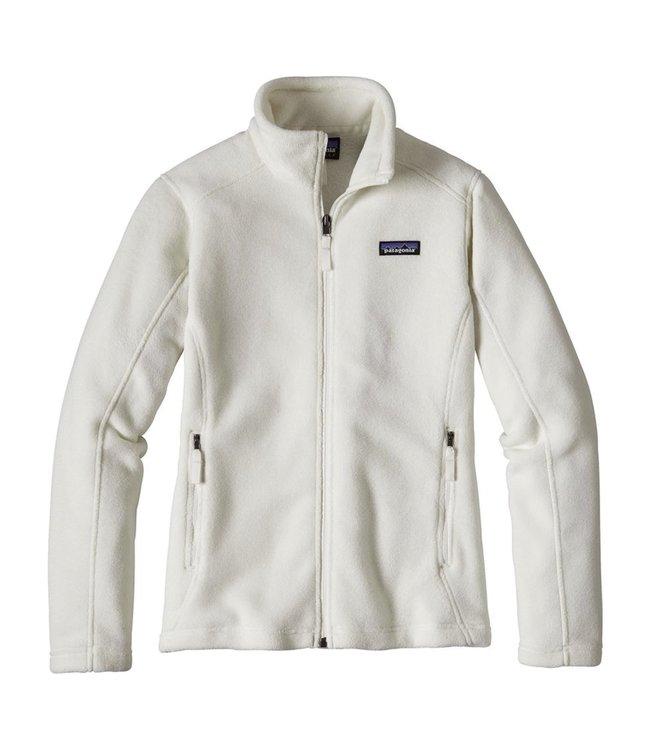 Patagonia Patagonia Women's Classic Synchilla Jacket