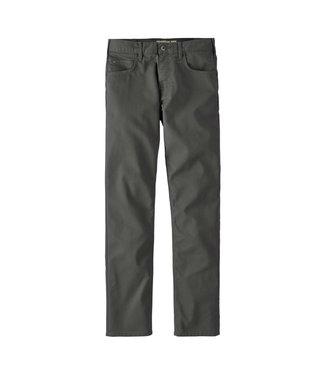 Patagonia Patagonia Men's Performance Twill Jeans  - Regular Length