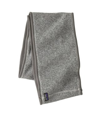 Patagonia Patagonia Better Sweater Scarf