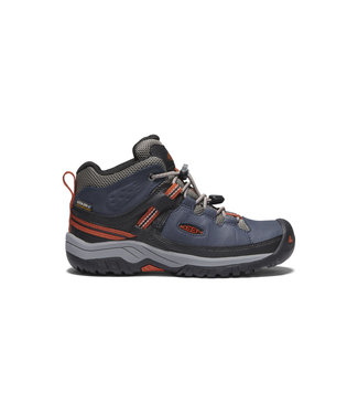 Keen Keen Youth Targhee Mid WP