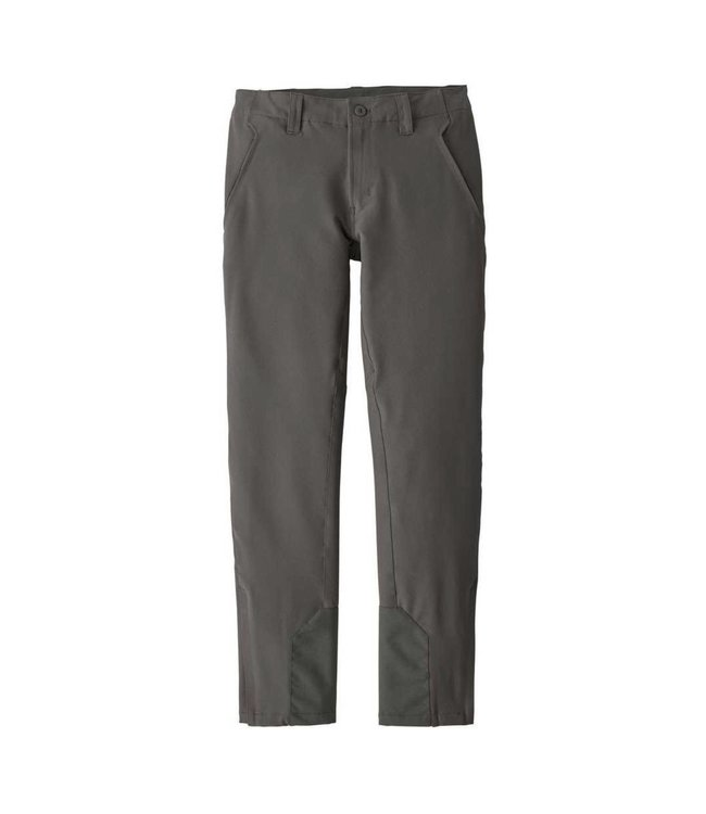 Patagonia Patagonia Men's Crestview Pants - Short