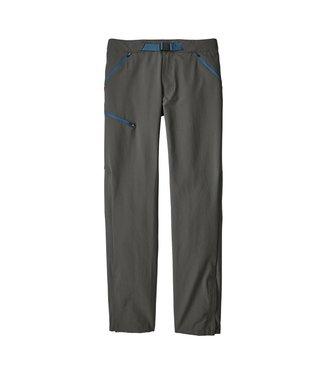 Patagonia Patagonia Men's Causey Pike Pants - Short