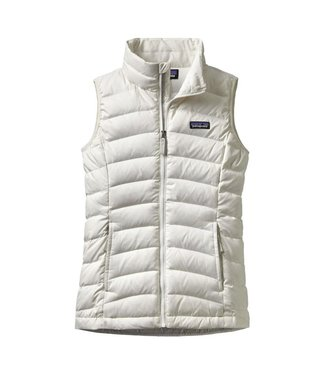 Patagonia Patagonia Girls' Down Sweater Vest