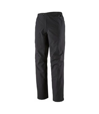Patagonia Patagonia Men's Cloud Ridge Pants