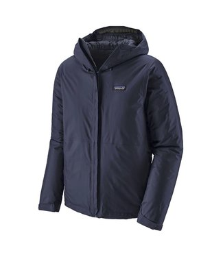Patagonia Patagonia Women's Insulated Torrentshell Jacket