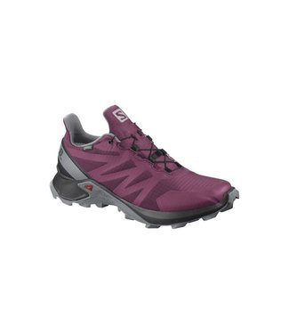 Salomon Salomon Women's Supercross Gore-Tex