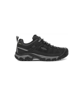 Keen Keen Men's Targhee EXP WP