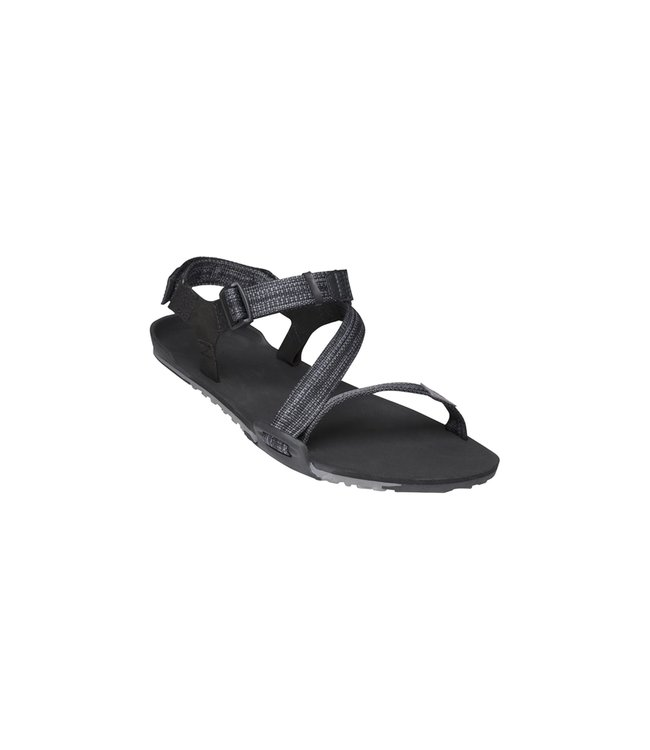 Xero Xero Z-Trail Sandals - Women's