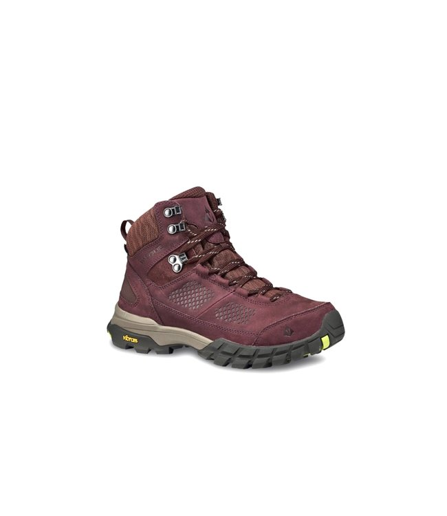 Vasque Vasque Women's Talus at UltraDry