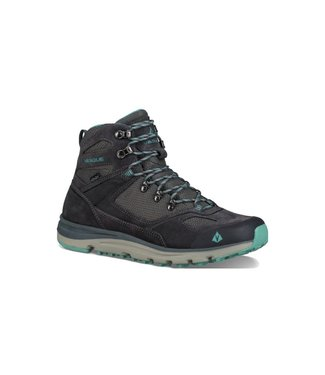 Vasque Vasque Women's Mesa Trek UltraDry 7449