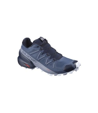 Salomon Salomon Women's Speedcross 5 Wide