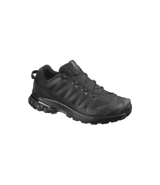 Salomon Salomon Men's XA Pro 3D V8 Gore-Tex