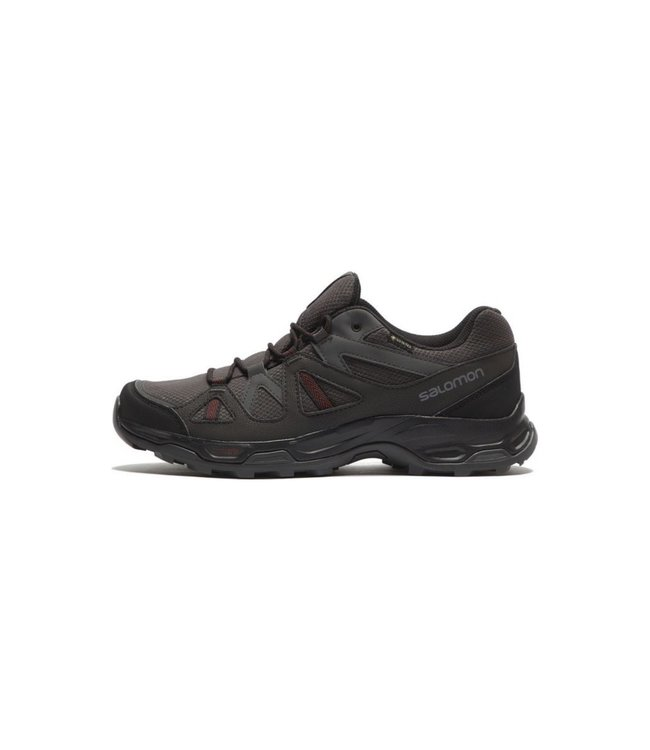 Salomon Salomon Men's Rhossili Gore-Tex