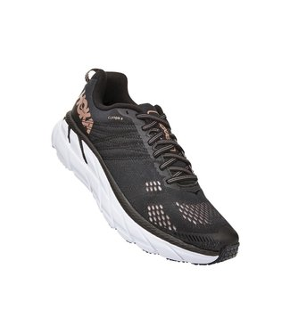 Hoka Hoka Women's Clifton 6