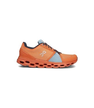 On On Men's Cloudstratus Shoes