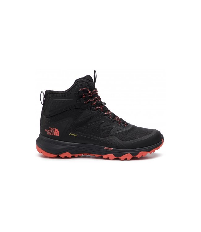 The North Face TNF Women's Ultra Fastpack III Mid Gore-Tex