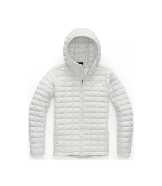 The North Face TNF Women's Thermoball Eco Hoodie - Ap