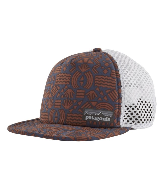 Patagonia Patagonia Duckbill Trucker Hat