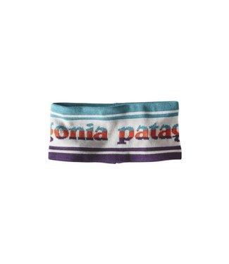 Patagonia Patagonia Lined Knit Headband