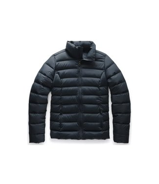 The North Face TNF Women's Stretch Down Jacket - Ap