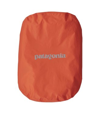 Patagonia Patagonia Pack Rain Cover 30L - 45L