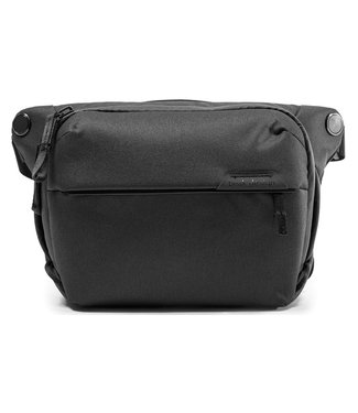 Peak Design Peak Design Everyday Sling 6L V2