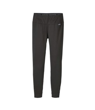 Patagonia Patagonia Women's Capilene Mid Weight Bottoms