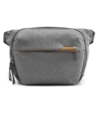 Peak Design Peak Design Everyday Sling 3L V2