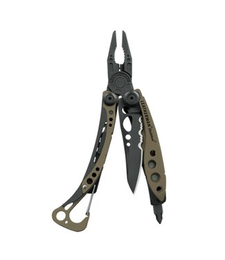 Leatherman Leatherman Skeletool