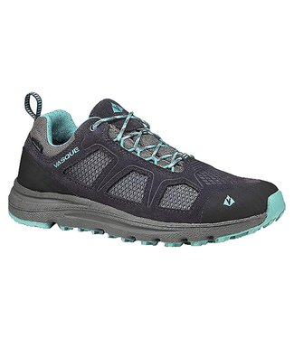Vasque Vasque Women's Mesa Trek Low UltraDry 7457