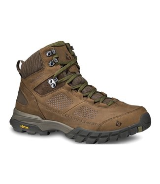 Vasque Vasque Men's Talus at UltraDry 7368