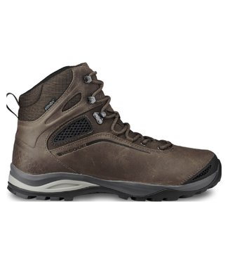 Vasque Vasque Men's Canyonlands UltraDry 7438