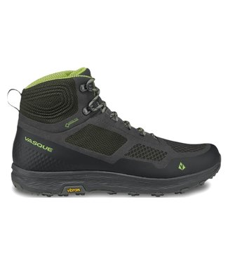 Vasque Vasque Men's Breeze LT Gore-Tex