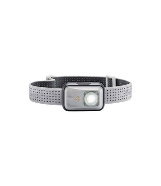 Black Diamond Black Diamond Astro Headlamp, 150 Lumens