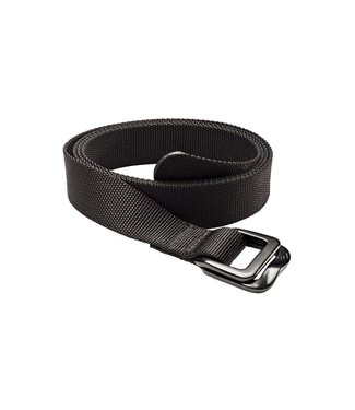 Black Diamond Black Diamond Beta Belt