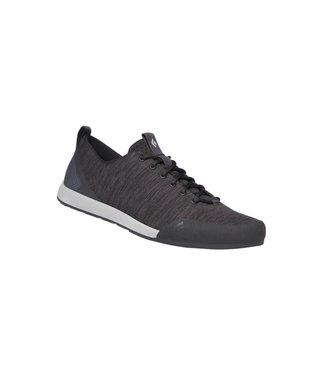 Black Diamond Black Diamond Circuit Shoes - Men's