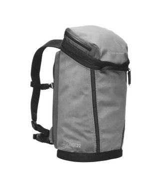 Black Diamond Black Diamond Creek Transit 22 Backpack