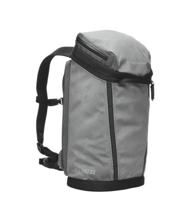 Black Diamond Black Diamond Creek Transit 22 Backpack