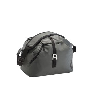 Black Diamond Black Diamond Gym 30 Gear Bag