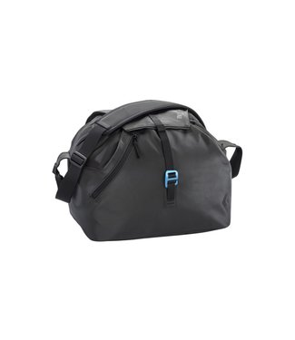 Black Diamond Black Diamond Gym 35 Gear Bag