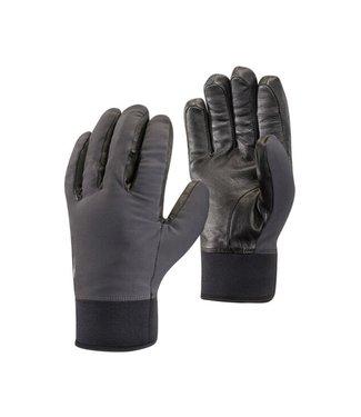 Black Diamond Black Diamond Heavyweight Softshell Gloves