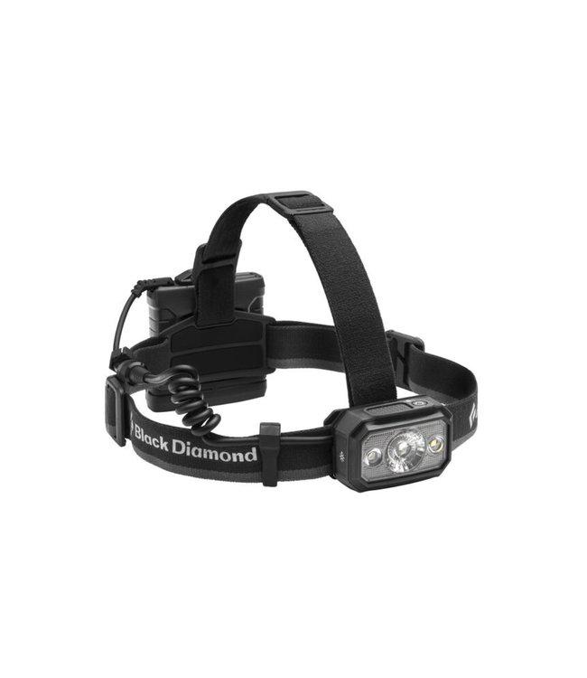 Black Diamond Black Diamond Icon 700 Headlamp