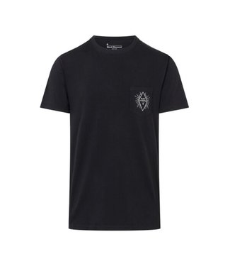 Black Diamond Black Diamond Men's BD Rays Pocket Tee
