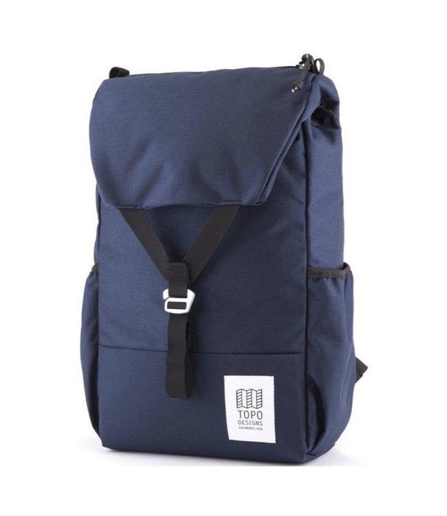 Topo Designs Topo Designs Y-Pack